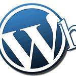 ทำไมต้อง WordPress ?